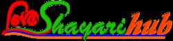 Love Shayari Hub